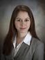 Miami Employment / Labor Attorney Allison Marie Gluvna