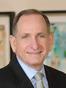 Fulton County Licensing Attorney Eduardo M. Carreras