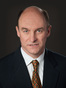 Collin County Speeding / Traffic Ticket Lawyer Francis William Gannon