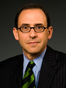 Reading Mergers / Acquisitions Attorney John Andrew Harenza