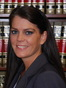Smyrna Criminal Defense Attorney Phyllis Gingrey Collins
