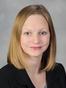 Chamblee Antitrust / Trade Attorney Stephanie B. Driggers