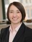 Georgia Corporate / Incorporation Lawyer Kristen M. Beystehner