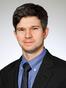 Santa Fe Springs Employment / Labor Attorney Jonathan Judge