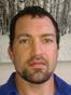 Round Rock Criminal Defense Attorney Tully John Farley