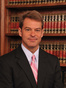 Bolingbroke Workers' Compensation Lawyer Timothy Joseph Boyd