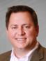 Alpharetta Intellectual Property Law Attorney Colin Scott Wright