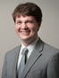 Fort Mcpherson Probate Attorney Logan B. Winkles