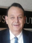 Virginia Beach Uncontested Divorce Attorney David W. Cassidy