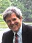 Little Rock Estate Planning Attorney Stanley Dwight Miller