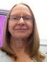Evanston Trusts Attorney Joanne Margaret Eby