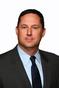 Dallas County Litigation Lawyer Daniel Patrick Elms
