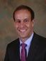 Akron Corporate / Incorporation Lawyer Jason Alan Butterworth