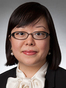 Chicago Contracts / Agreements Lawyer Cecilia M. Suh