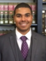 Illinois Credit Repair Attorney Dedrick Lewis Gordon Jr.
