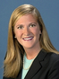 Atlanta Land Use / Zoning Attorney Jennifer Blackburn