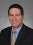 Trexlertown Intellectual Property Law Attorney Benjamin Elliot Leace