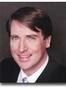 Harris County Entertainment Lawyer John Kiley Edwards