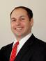 Fredericksburg Litigation Lawyer Aaron Joseph Byrd