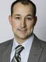 Virginia Landlord / Tenant Lawyer Derek Anthony Davis