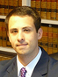 Richmond Power of Attorney Lawyer John Lawrence Hughes III