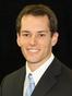 Florida Life Sciences and Biotechnology Attorney Nicholas Ryan Pfeifer