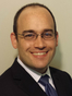 Vienna Estate Planning Attorney James Wilson Rice Jr.