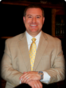 Evans Criminal Defense Attorney Chadwick Daniel Medlin