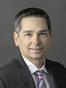 Spring Litigation Lawyer Steven Christopher Earl