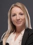 Newton Insurance Law Lawyer Ilinca Butnariu