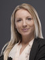Dedham Insurance Law Lawyer Ilinca Butnariu