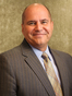 Guilderland Family Law Attorney Michael J. Belsky Mr.