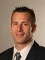 Ozark Family Law Attorney Dylan C Jones