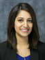 Wheaton Family Law Attorney Sooha Ahmad
