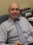 Decatur Criminal Defense Attorney Miles S. Cowan