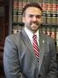 Saint Charles Criminal Defense Attorney Nicholas Benjamin Schroer