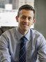 Missouri Admiralty / Maritime Attorney Jeremy Thomas Staley