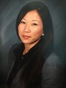 Modesto Litigation Lawyer Stephanie Yee-Jean Wu