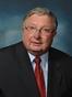 Attorney Charles H. Barnett