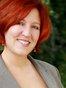 Gwinnett County Family Law Attorney Shannon Varner Alexander