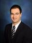 Lexington Family Law Attorney Abe Mashni