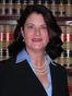 Teresa A. Rowe-Dages