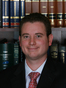 Louisville Landlord / Tenant Lawyer Lee Taylor Smith