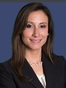 Gulfport Debt / Lending Agreements Lawyer Claudette Fornuto