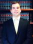 Northford Criminal Defense Attorney Blake Michael Barone