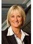 Burlington County Medical Malpractice Attorney Donna Lee Jones