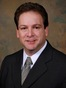 Richmond County Personal Injury Lawyer Todd Michael Boudreaux