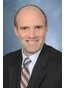 Taft Business Lawyer Peter Michael Burrell