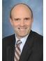 Taft Employment / Labor Attorney Peter Michael Burrell