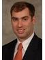 Cincinnati Bankruptcy Attorney Patrick Donald Burns